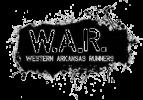 WAR Logo